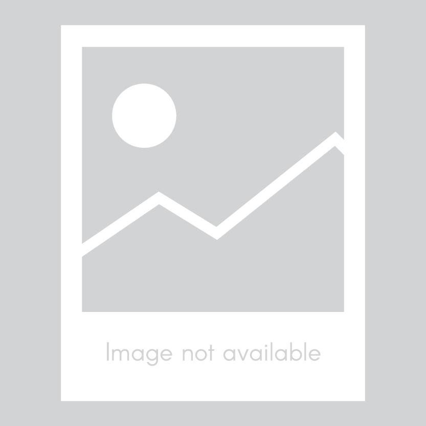 Sennheiser MKH 416 - Richtmikrofon Image