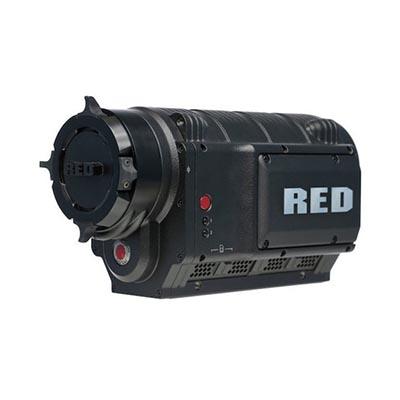 REDone MX Image
