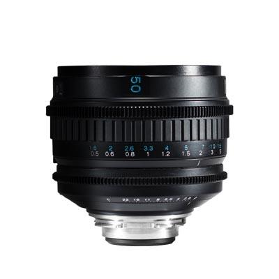 Sony Prime CineAlta 50mm Image